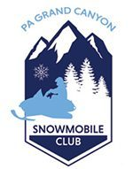 PA Grand Canyon Snowmobile Club
